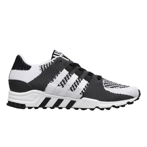 best sneakers 01939 4ff11 adidas adidas Originals EQT Support RF 'White / Black' at Soleheaven  Curated Collections