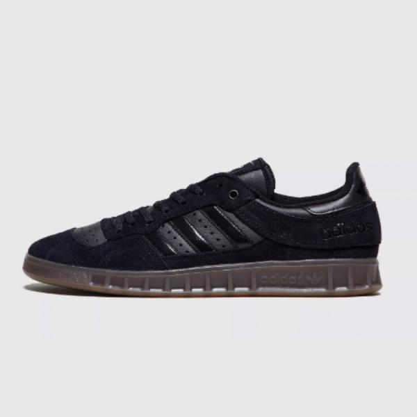 adidas Originals Handball Top 'Black Gum'