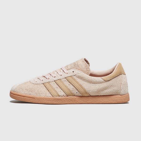 adidas Originals Tabacco