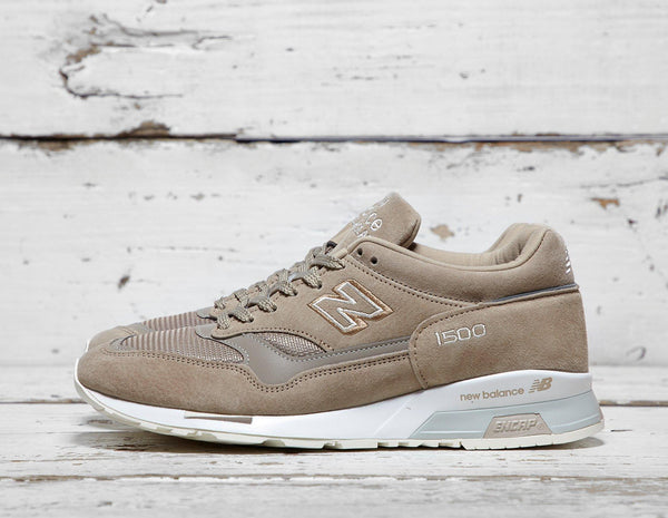 Buy New Balance Mens New Balance 1500 - Book, Book Footpatrol online now at Soleheaven Curated Collections