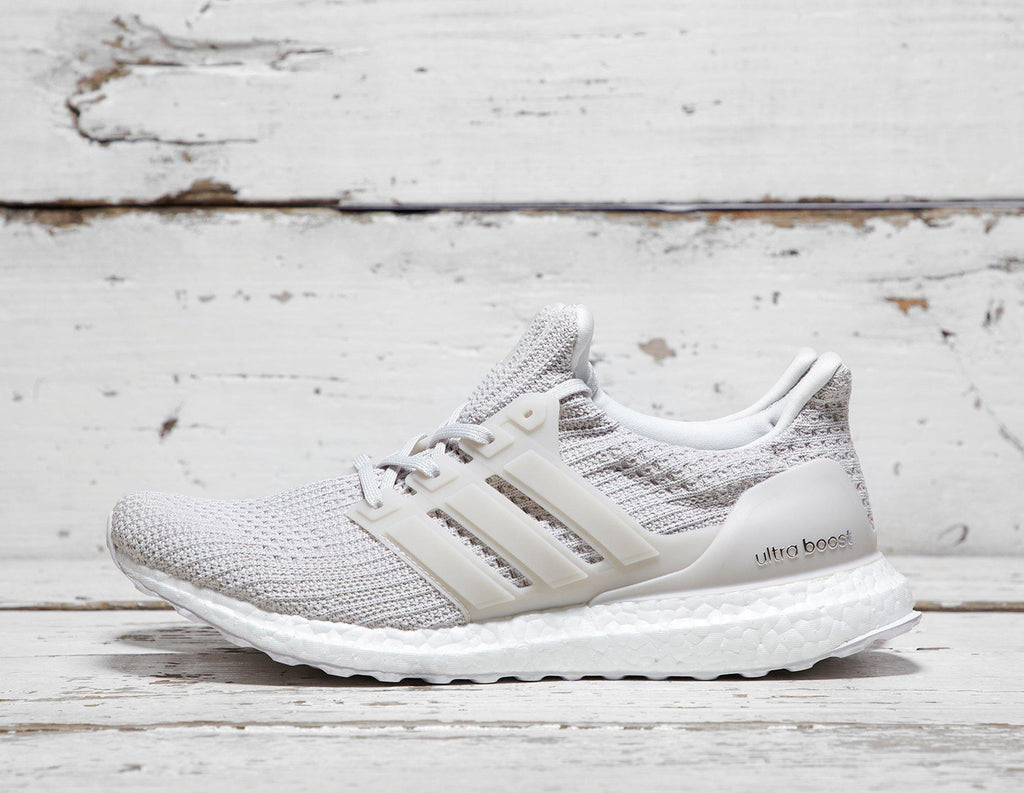 Buy Adidas Mens adidas Ultra Boost - White, White Footpatrol online now at Soleheaven Curated Collections