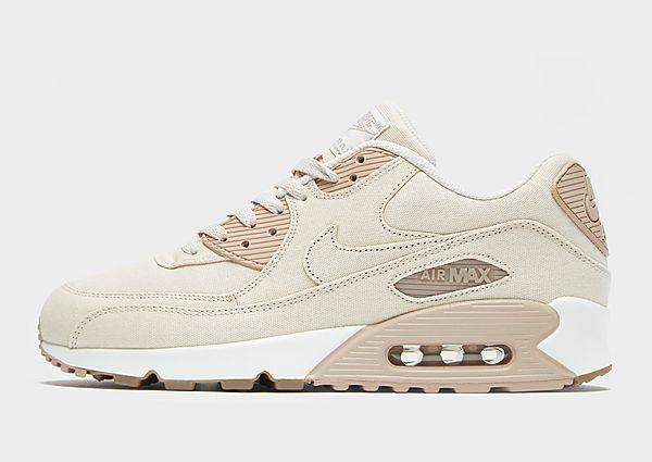 online store 08fc7 ba57f ... get buy nike nike air max 90 tan mens jd sports online now at  soleheaven 4732f