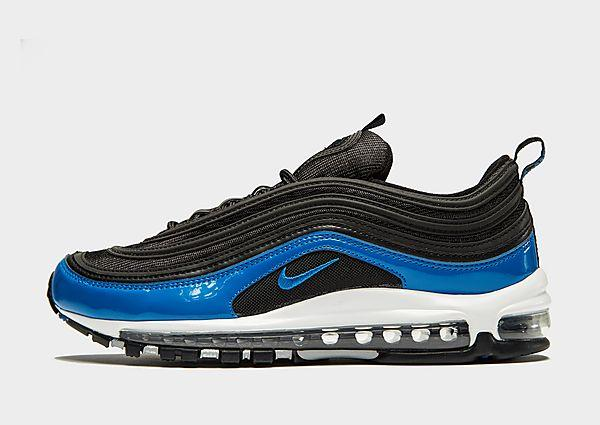 072d920128b ... new zealand nike nike air max 97 og black blue mens at soleheaven  curated collections 1011b
