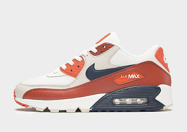 on sale fc953 855c4 Nike Nike Air Max 90 - Mens at Soleheaven Curated Collections