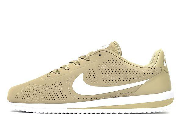 check out 8eae5 1cfc7 amazon nike cortez 12 f3ba2 f21be