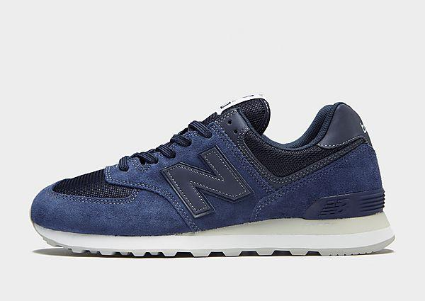sports shoes beaa0 49865 New Balance New Balance 574 - Mens at Soleheaven Curated Collections
