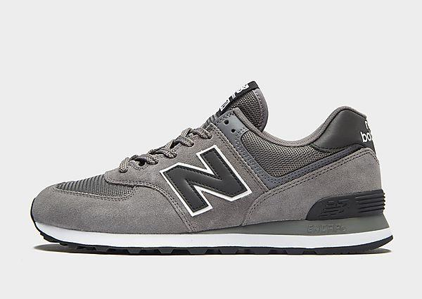 588c7e4de New Balance New Balance 574 - Mens at Soleheaven Curated Collections