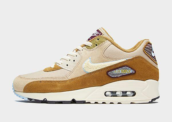 Air Mens Nike bij Soleheaven Max 90 Curated Premium 1nvxw6vq