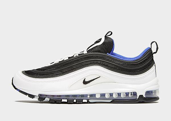 Collections Soleheaven 97 Max At Og Mens Curated Air Nike