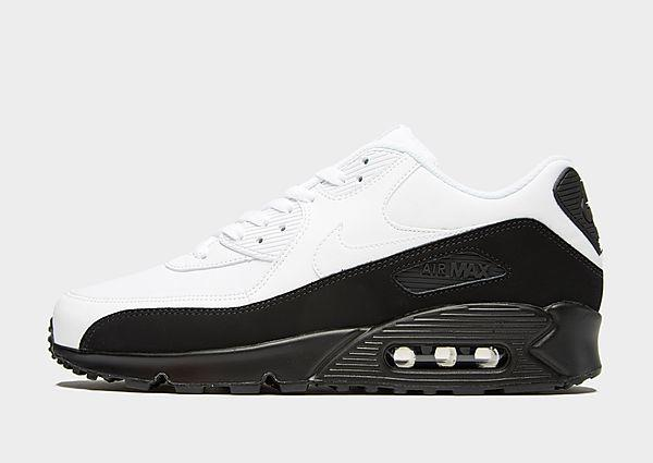 Nike Nike Air Max 90 Essential - Mens SOLEHEAVEN