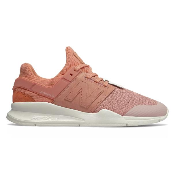 la moitié 28044 e2d2c New Balance New Balance 247 Time Zone 'New York' at Soleheaven Curated  Collections