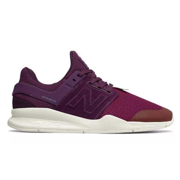 marca Tradicional Planificado  New Balance New Balance 247 Time Zone 'Tokyo' at Soleheaven Curated  Collections