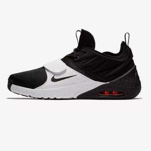 save off c4264 d2f83 Best Mens Gym Trainers - The Definitive Guide - Soleheaven