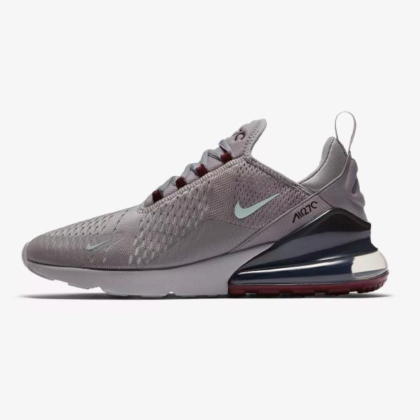 Nike Air Max 270 'Atmosphere Grey'