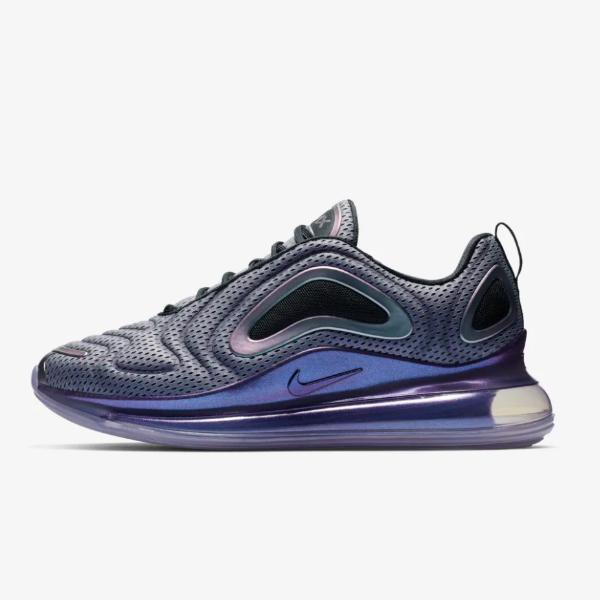 the latest 31b9c 24a80 Nike Nike Air Max 270 'Northern Lights' at Soleheaven Curated Collections