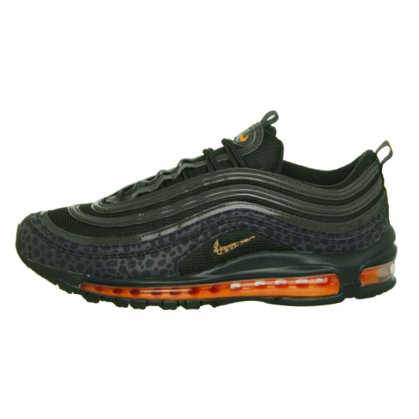 d34a42ce45 ... new style buy nike nike air max 97 og stargazer offspring online now at soleheaven  curated