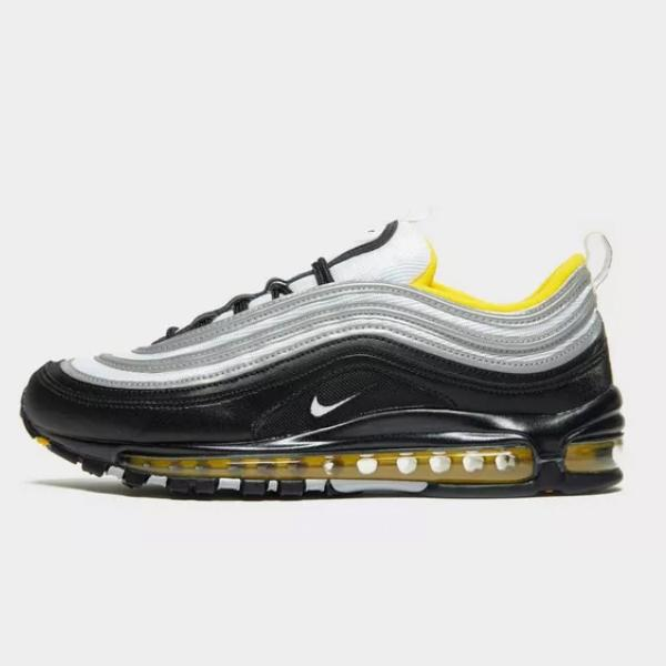 2dc94f47e95a Nike Nike Air Max 97 OG  Amarillo  at Soleheaven Curated Collections