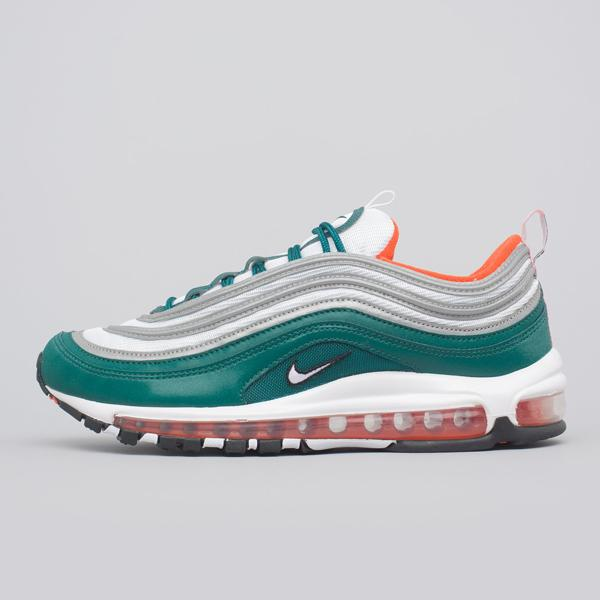 9d40180474 Nike Nike Air Max 97 'Rainforest' at Soleheaven Curated Collections