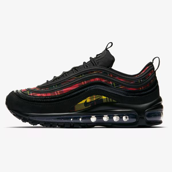 netherlands air max 97 footlocker au 4996d ff7ad