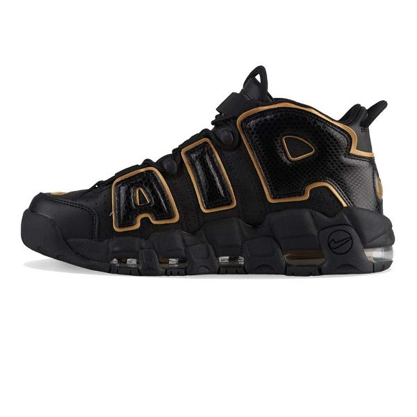 3396a2d4ed89d Nike Nike Air More Uptempo 96  France  at Soleheaven Curated Collections