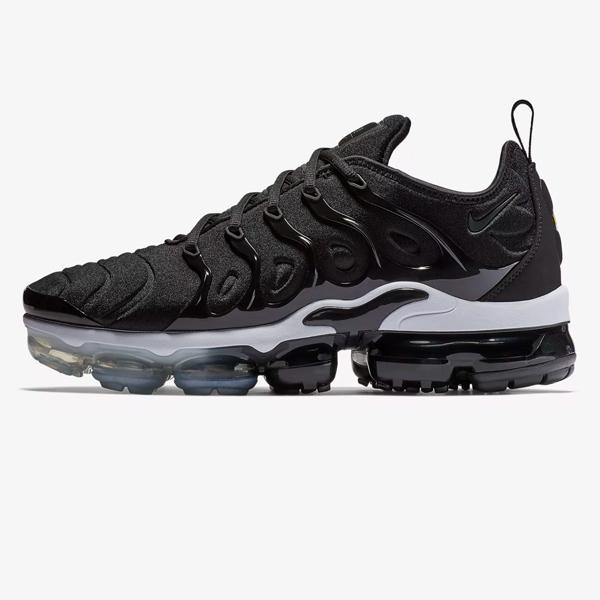 SOLEHEAVEN Nike Air Vapormax Plus 'Fade' at Soleheaven Curated Collections