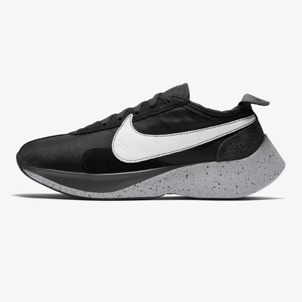 f1cb9d7b16f7 Nike Metcon Free X Men s Training Shoe - White. SHOP NOW. FROM NIKE UK. Nike  Nike Moon Racer  Black   White  SOLEHEAVEN