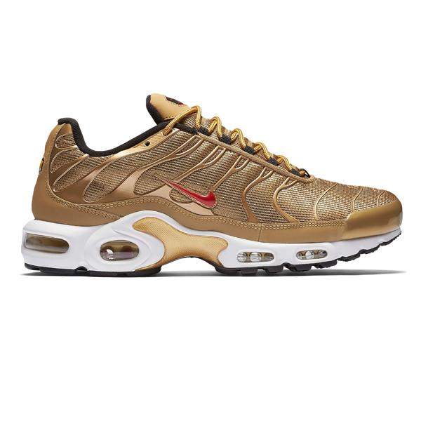 Soleheaven Curated Nike 1 Bullet' Tuned 'gold Collections At qMzVGjLSUp