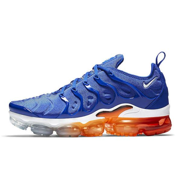 f1281c072a0a Nike Nike Air Vapormax Plus  Game Royal  SOLEHEAVEN