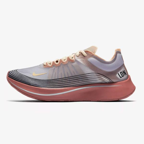 Buy Nike Nike Zoom Fly SP 'LDN' Nike online now at Soleheaven Curated Collections