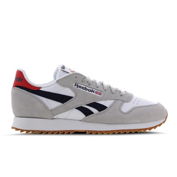 Buy Reebok Reebok Classic 'Grey' Footlocker exclusive online now at Soleheaven Curated Collections
