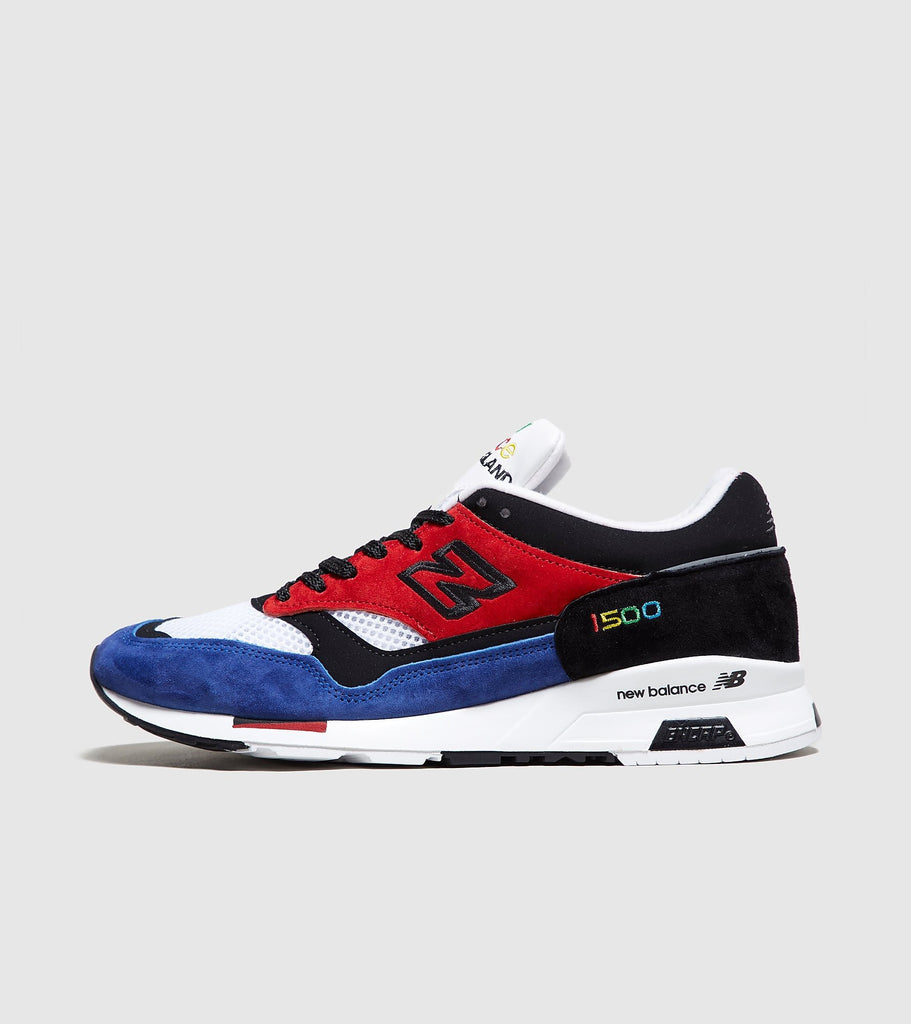 New Balance New Balance 1500 'Made in UK', Mult SOLEHEAVEN