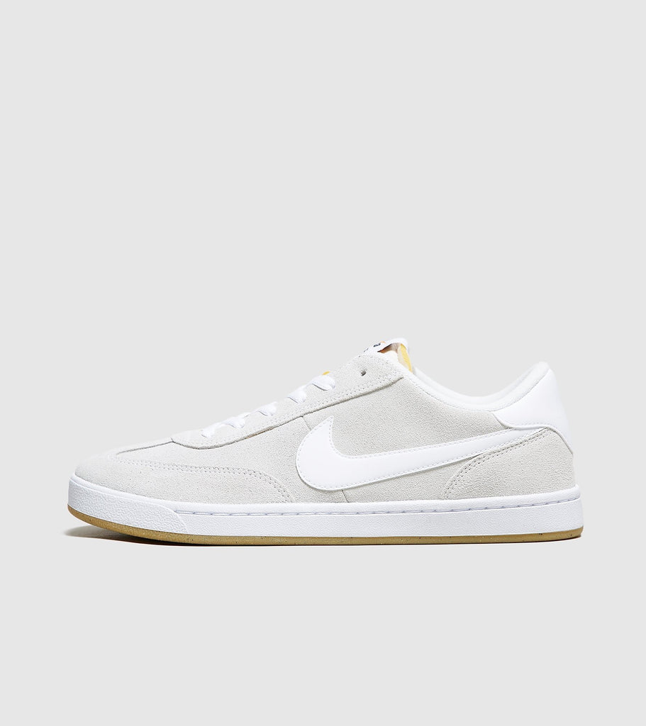 Buy Nike SB Nike SB FC, White/Gum size? online now at Soleheaven Curated Collections