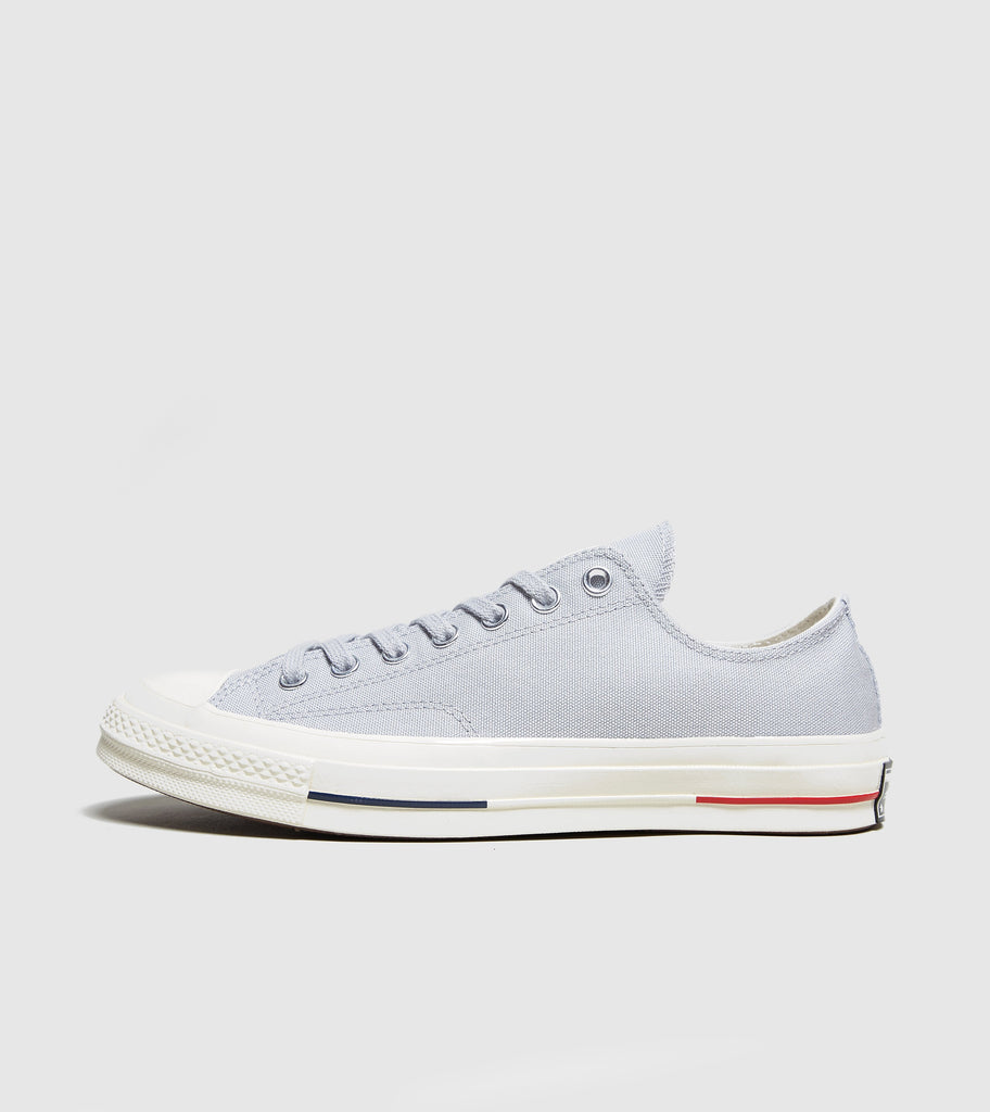 Buy Converse Converse All Star 70's Ox, Grey/White size? online now at Soleheaven Curated Collections