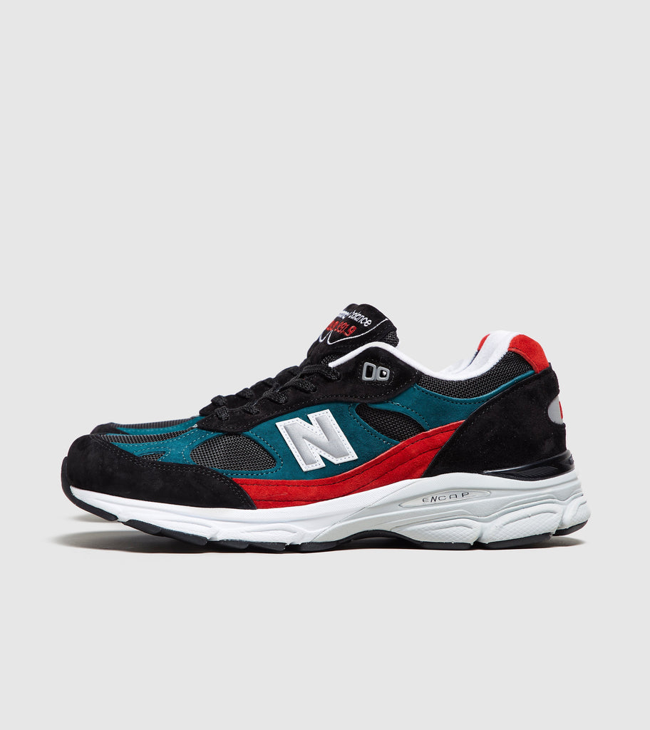 Buy New Balance New Balance M9919, Multi size? online now at Soleheaven Curated Collections