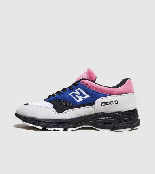 Buy New Balance New Balance M15009, Multi size? online now at Soleheaven Curated Collections