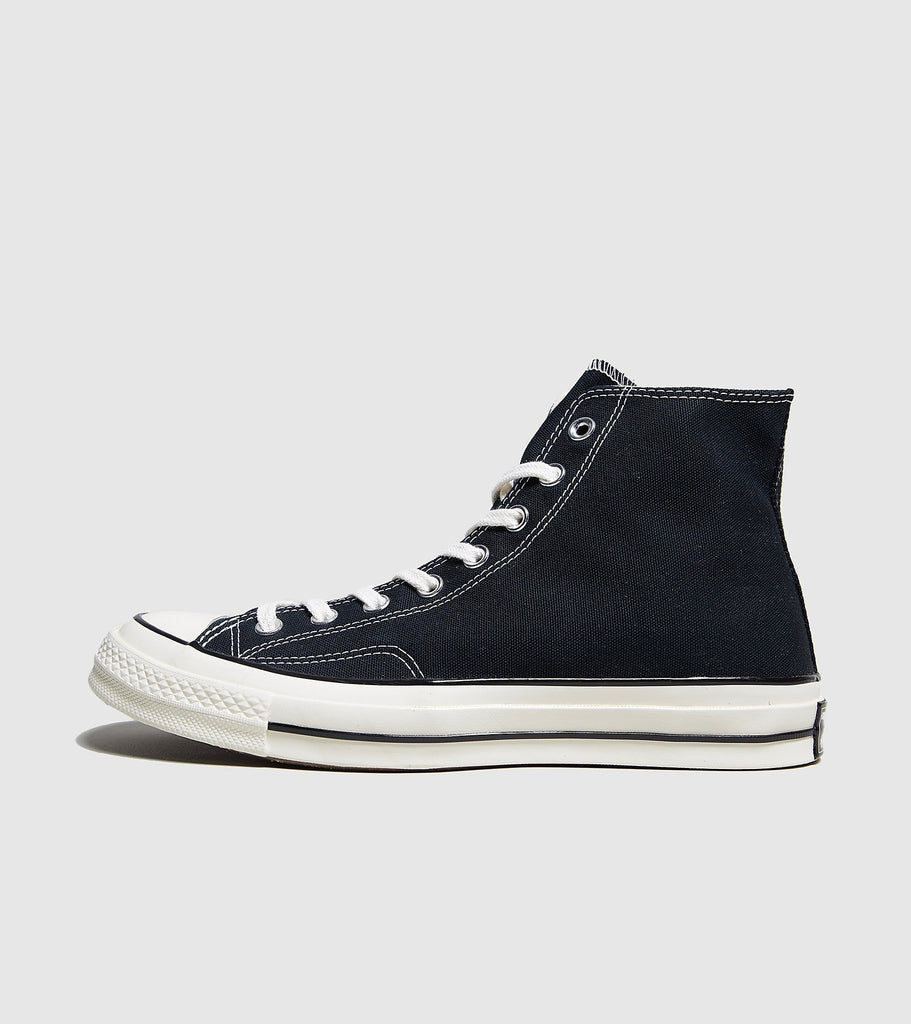 Buy Converse Converse Chuck Taylor All Star '70 Hi, Black size? online now at Soleheaven Curated Collections