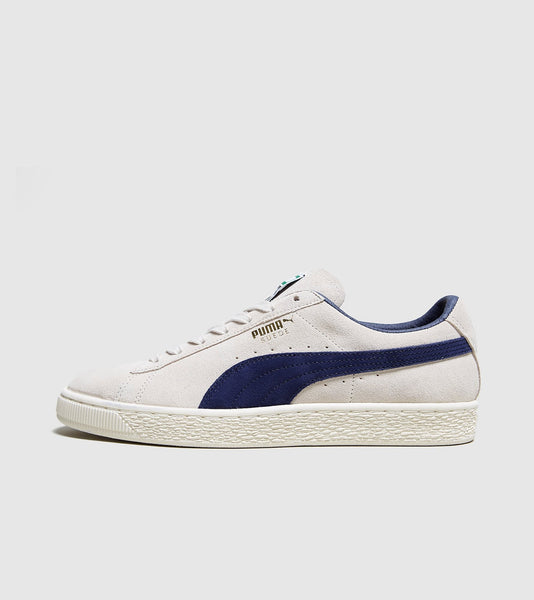 Buy Puma PUMA Suede OG, Beige size? online now at Soleheaven Curated Collections