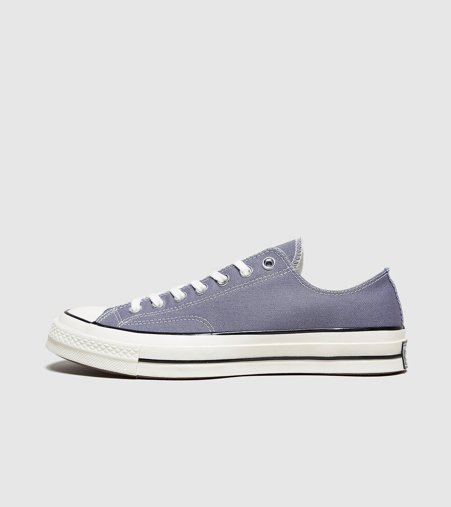 Buy Converse Converse All Star 70's Ox, Multi size? online now at Soleheaven Curated Collections