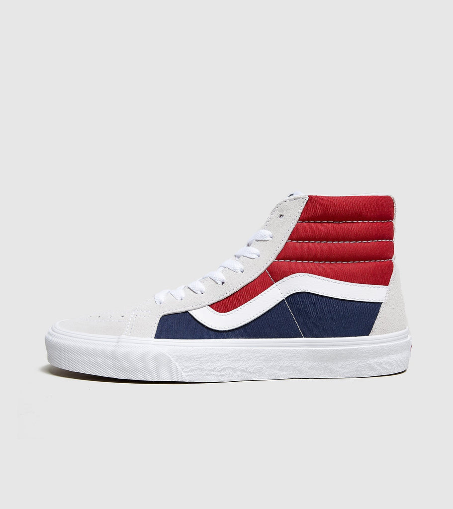 c5debb6add424b Vans Vans Old Skool Retro