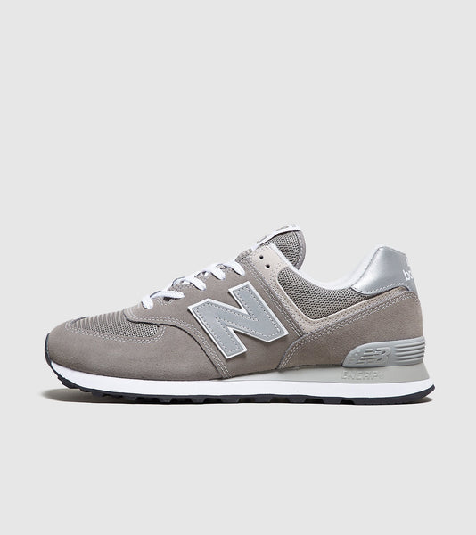 Buy New Balance New Balance 574, Grey size? online now at Soleheaven Curated Collections
