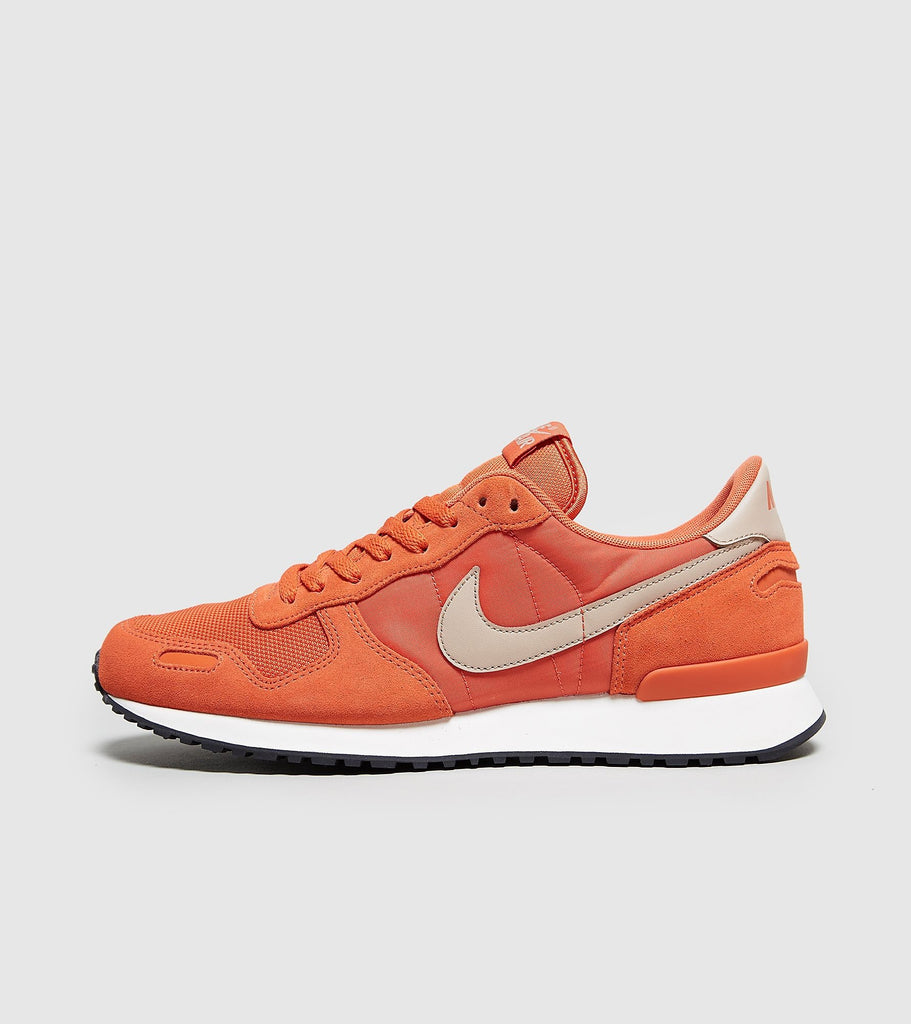 Nike Nike Vortex, Orange/White SOLEHEAVEN