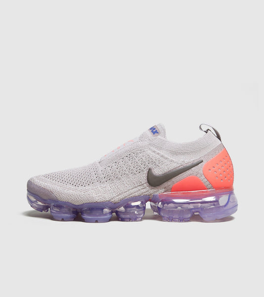 Buy Nike Nike Air VaporMax Moc 2, Multi size? online now at Soleheaven Curated Collections