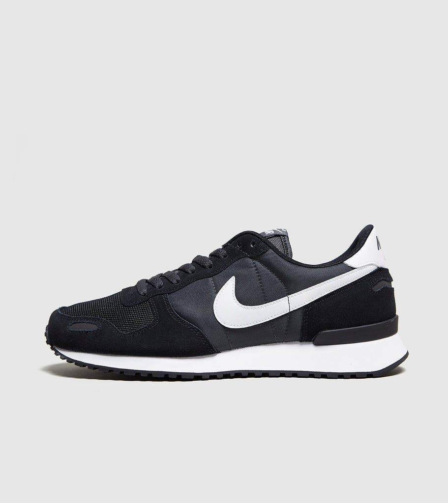 Buy Nike Nike Vortex, Black/White size? online now at Soleheaven Curated Collections