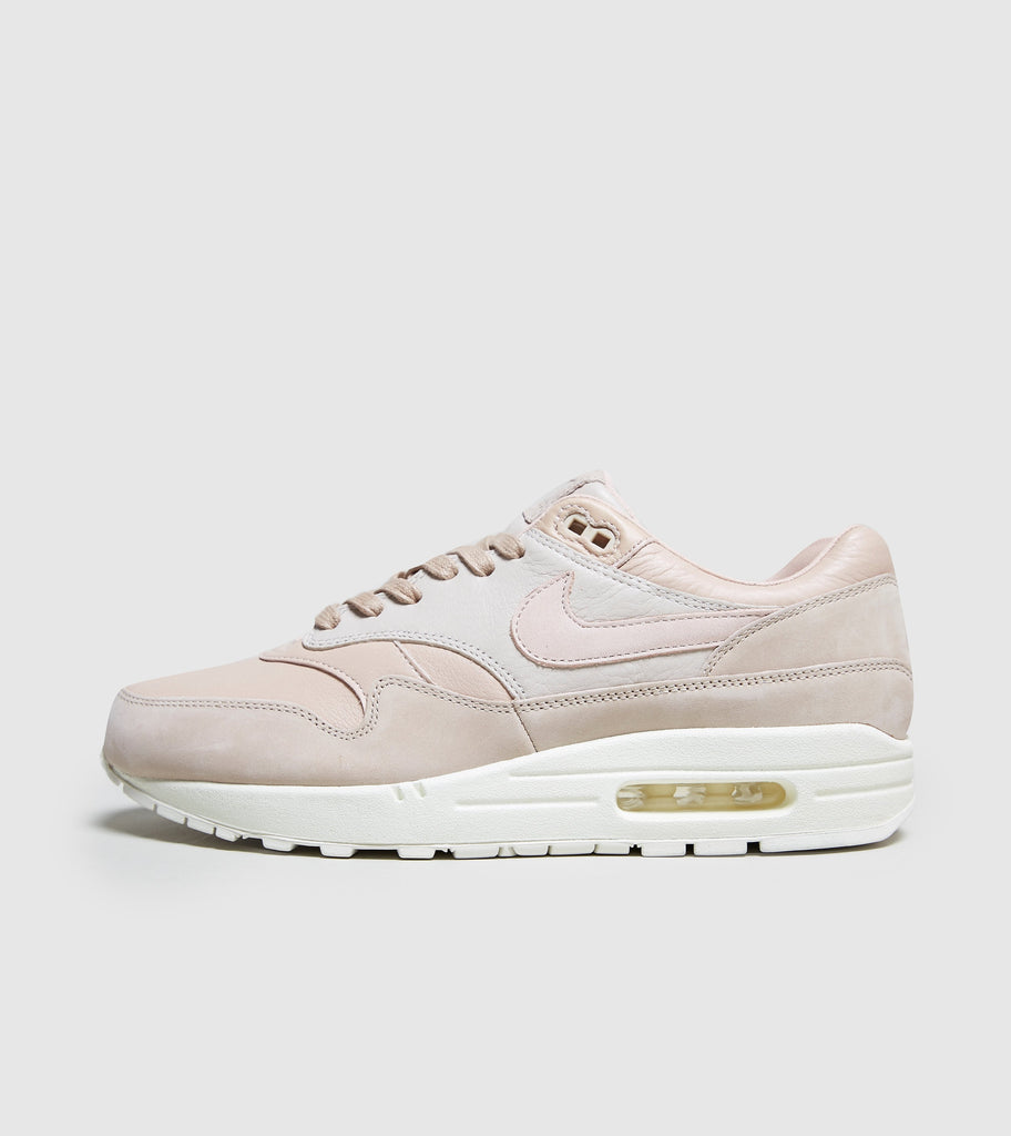 Nike Nike Air Max 1 Pinnacle, Multi SOLEHEAVEN