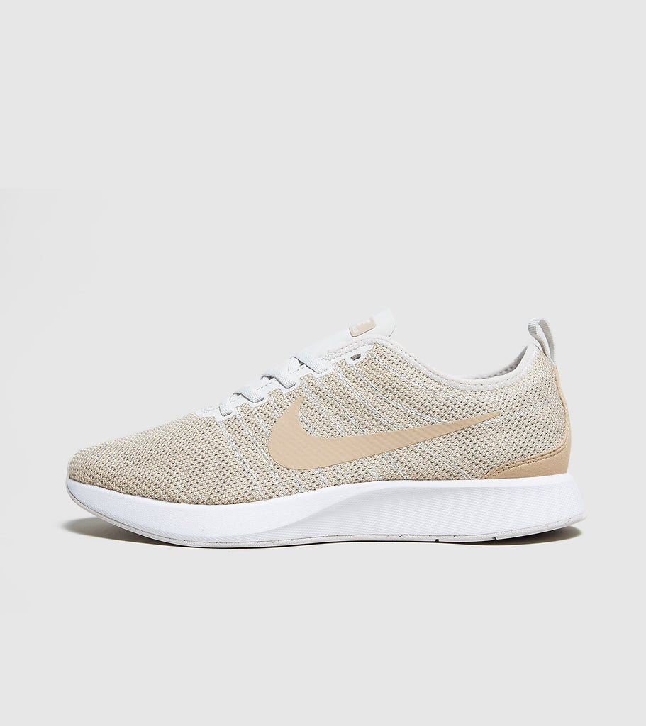 Buy Nike Nike DualTone Racer, Beige/White size? online now at Soleheaven Curated Collections
