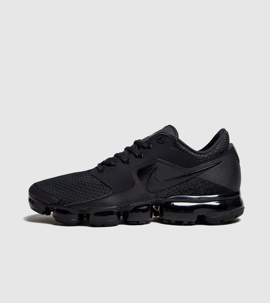 Buy Nike Nike Air VaporMax, Black size? online now at Soleheaven Curated Collections