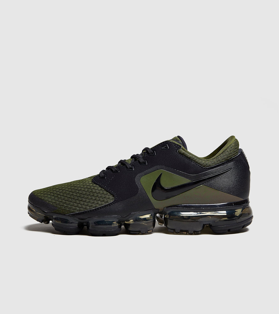 Buy Nike Nike Air VaporMax, Black/Hazel size? online now at Soleheaven Curated Collections