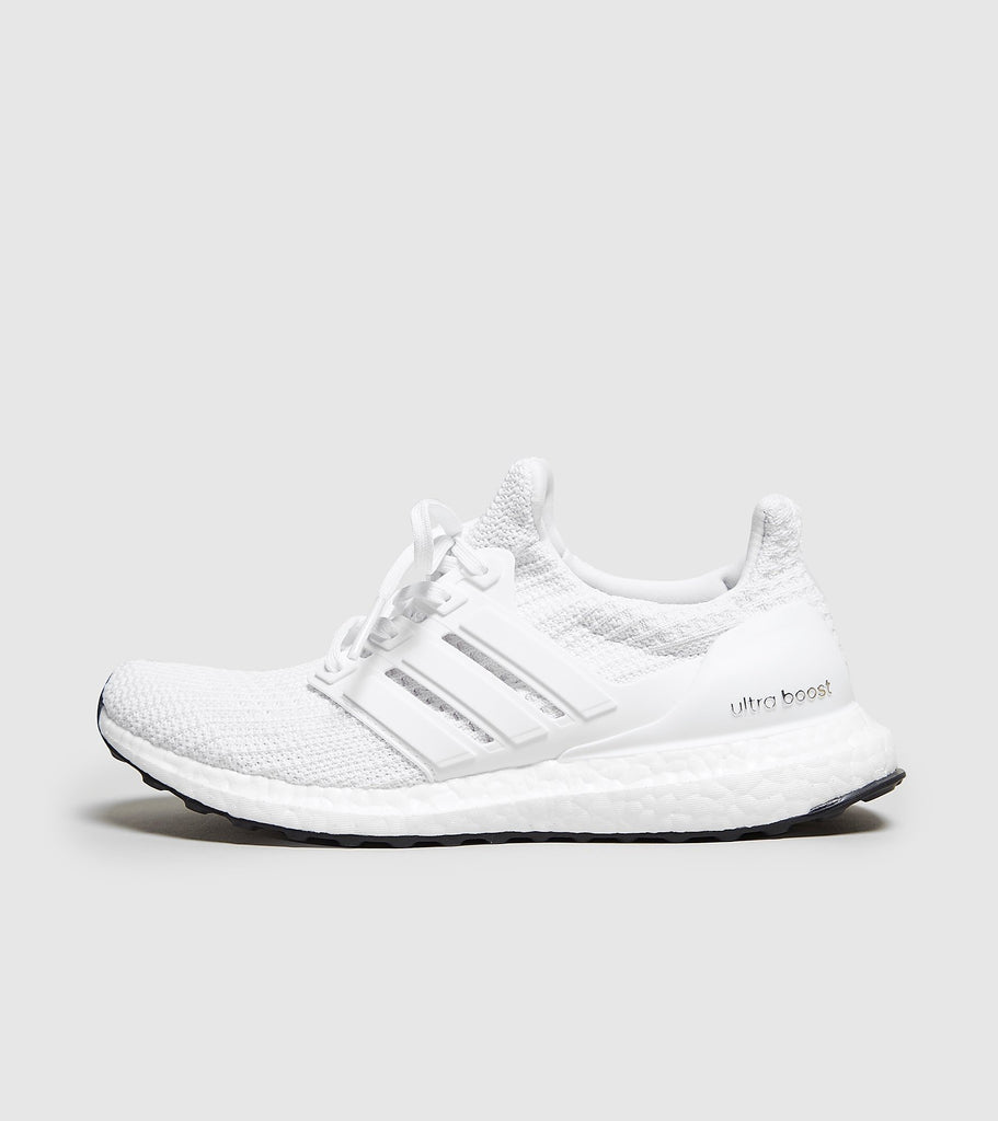 Buy Adidas adidas Ultra Boost Women's, White size? online now at Soleheaven Curated Collections
