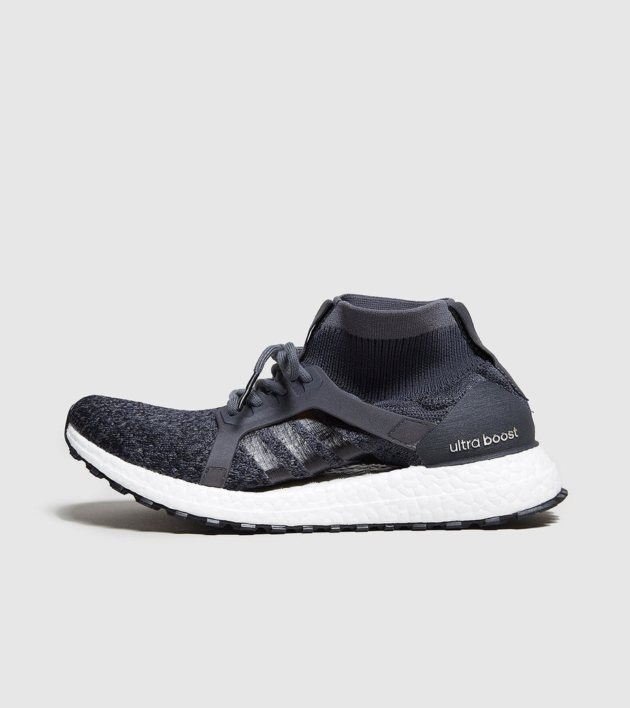Buy Adidas adidas UltraBoost X All Terrain Women's, Black size? online now at Soleheaven Curated Collections