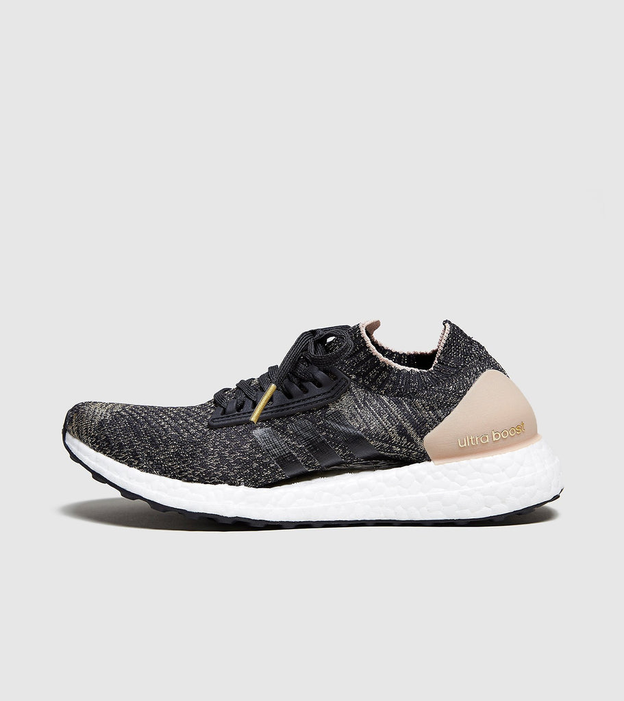 Buy Adidas adidas UltraBoost X Women's, Black size? online now at Soleheaven Curated Collections